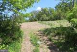 Licking Creek Road-Tract 2 - Photo 9