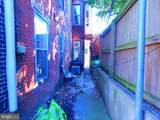 2116 Carlisle Street - Photo 14