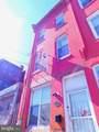 2116 Carlisle Street - Photo 2