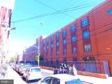 2116 Carlisle Street - Photo 3