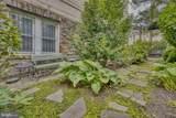 3405 Greenway - Photo 25