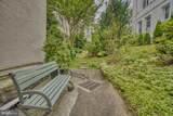 3405 Greenway - Photo 26