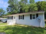 6718 Amherst Road - Photo 1