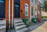2019 Jefferson Street - Photo 1