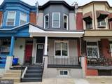 5135 Chancellor Street - Photo 1