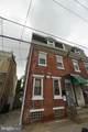 1552 Ruan Street - Photo 1