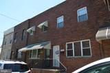 2334 10TH Street - Photo 1