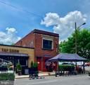 610 Montgomery Street - Photo 1