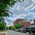 610 Montgomery Street - Photo 3