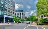 610 Montgomery Street - Photo 7
