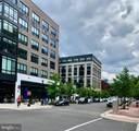 610 Montgomery Street - Photo 8