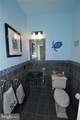 4 Blue Heron Lane - Photo 15