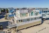 1 Beach Avenue - Photo 6