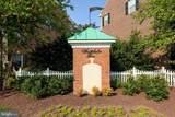 1735 Fernwood Drive - Photo 30