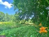 12935 Newtown Road - Photo 1