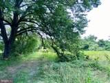 12935 Newtown Road - Photo 3