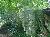 12935 Newtown Road - Photo 6