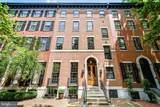 1819 Delancey Street - Photo 1