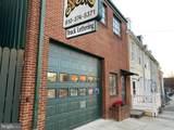 938 Walnut Street - Photo 1