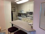 3900 Ford Road - Photo 10