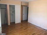 805 Red Lion Road - Photo 10
