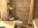 805 Red Lion Road - Photo 12
