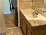 805 Red Lion Road - Photo 14