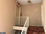 805 Red Lion Road - Photo 20