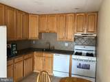 805 Red Lion Road - Photo 4