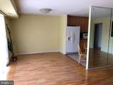 805 Red Lion Road - Photo 5