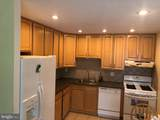 805 Red Lion Road - Photo 6