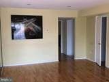 805 Red Lion Road - Photo 8