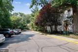 3317 Coryell Lane - Photo 27