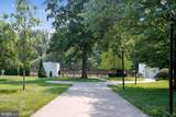 3317 Coryell Lane - Photo 29