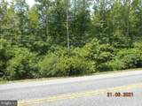 228 Red Point Road - Photo 1
