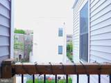 1620 Bouvier Street - Photo 23