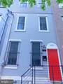 1620 Bouvier Street - Photo 57