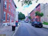 1620 Bouvier Street - Photo 58