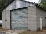 61 Carranza Road - Photo 16