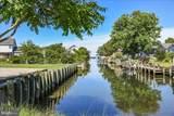 10338 Keyser Point Road - Photo 44