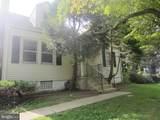 10001 Brunett Avenue - Photo 1