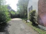 10001 Brunett Avenue - Photo 6