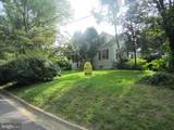 10001 Brunett Avenue - Photo 8