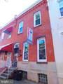 2026 Gratz Street - Photo 1