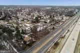 0 Governor Printz Boulevard - Photo 1