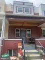 5945 Trinity Street - Photo 1