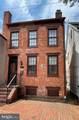 237 Hanover Street - Photo 33