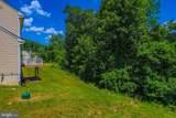 315 Shawnee Valley Drive - Photo 32