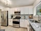 10654 Montrose Avenue - Photo 7