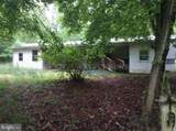 84 Green Valley Road - Photo 1